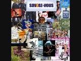 musique 25-12-2010 + hip hop