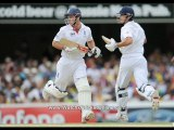 watch England  Australia cricket 2010 Test matches streaming
