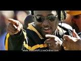 watch Baltimore Ravens vs Cleveland Browns NFL live streamin