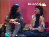 Pyaar Kii Yeh Ek Kahaani  - 25th December 2010 Part3