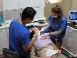 Dentist Hamilton Stoney Creek Stoney Creek Dental Group ON
