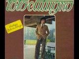 Solo tu solo yo - Toto Cutugno