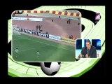 Dimanche Sport 26/12 - (9) - Tunisie 7