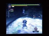 test of monster hunter 3 offline 2eme partie