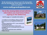 Grand Rapids Homes for sale, Buying a home, Selling a house