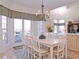 Homes for Sale - 22912 N. WOODCREST Lane - KILDEER, IL 60047 - Coldwell Banker