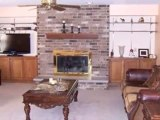 Homes for Sale - 4700 Old Church Rd - Brookfield, WI 53045 - Coldwell Banker