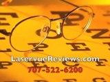 Laser Vue Eye Center Reviews Complaints