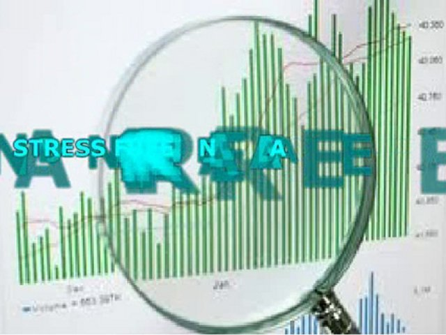 Free Trading Software to Forecast Market in Trading Website