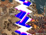 stronghold crusader extreme, Forum & Discussions