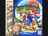 Super Mario, Forum & Discussions