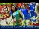 Saas Bahu Aur Saazish - 27th December 2010 - Part1