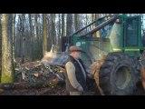 CONCOURS VIDEO 2010 FILM MFR LA FERTE BERNARD