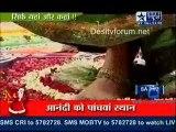 Saas Bahu Aur Saazish - 27th December 2010 - Part2