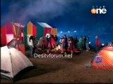 Pyaar Kii Yeh Ek Kahaani - 27th December 2010 Part3