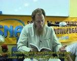 Abdur Raheem Green - La Passion de Jésus (psl) Pt. 2