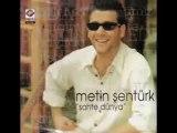 Metin Şentürk - Gülüm