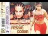 90lar Türkçe Pop Unutulmaya Yüz Tutmuş Şarkılar-24