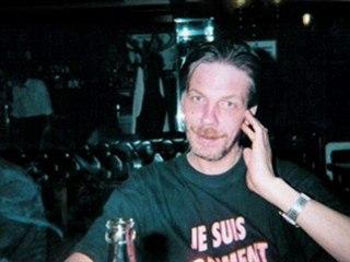 Gerard (funradio) 1998.04.27 debat sur le petit dejeuner