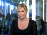 08:15AM FRANCE 24's international news flash
