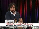 Türk Kahvesi - Celil Gökay Ekinci _10