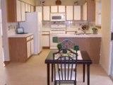 Homes for Sale - 615 Ryegrass Cir - Aurora, IL 60504 - Coldwell Banker Honig-Bell