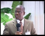 Peter AUGUSTINE -S'adapter aux situations exterieures