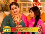 Hamari Beti Raaj Karegi - 29th December 2010 - Part2