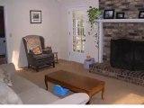 Homes for Sale - 102  Axtell Cir - Summerville, SC 29485 - Jim Mills