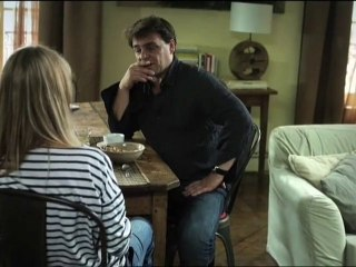 Vidéo de Alexis Lecaye