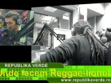 Republika Verde & Lady Helenne 22 noiembrie 2010 (1)