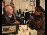 Entrevista a Barbara - Gala Benefica Manos Unidas Navia