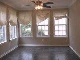 Homes for Sale - 3933 Lullwater Main NW - Kennesaw, GA 30144 - John and Linda Monroe Team