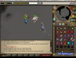 DarkScape Agoroth Guide - video dailymotion