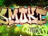 DANS LE GAME smoki hoss aka47  rap français 2011