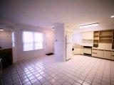 Homes for Sale - 206 London Ct # 206 - Egg Harbor Township, NJ 08234 - Paula Hartman