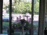 Homes for Sale - 201 W Cuthbert Boulevard D20 - Haddon Township, NJ 08107-1057 - Kathleen Boggs-Shaner