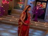 Tere Liye-29th-Dec10-1