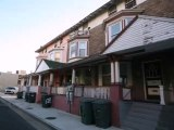 Homes for Sale - 126 Ocean Ave#2 YEARLY RENTAL 2 - Atlantic City, NJ 08401 - Paula Hartman