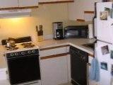 Homes for Sale - 3817 Ventnor Ave #406 406 - Atlantic City, NJ 08401 - Paula Hartman