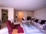 Homes for Sale - 2834 Atlantic Ave Unit 501 501 - Atlantic City, NJ 08401 - Paula Hartman