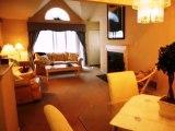 Homes for Sale - 550 Central UNIT D-6 Avenue D6 - Linwood City, NJ 08221 - Paula Hartman