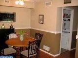 Homes for Sale - 1201 Sedgefield Dr # A - Mount Laurel, NJ 08054 - Jennifer Lynch