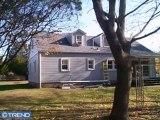 Homes for Sale - 56 Tansboro Rd - Berlin, NJ 08009 - Brian Belko