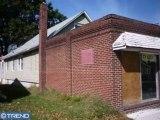 Homes for Sale - 313 Clements Bridge Rd - Barrington, NJ 08007 - Megan Lopez-Cepero