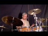 lessons on drums lessons