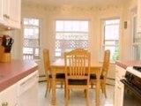 Homes for Sale - 4748 Lexington Ave - Pennsauken, NJ 08109 - Wendy Kollasch