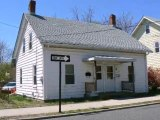 Homes for Sale - 912-914 North Street - Millville, NJ 08332 - Sandra Labo