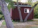 Homes for Sale - 328 Riverside Dr - Vineland, NJ 08360 - Sandra Labo
