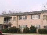 Homes for Sale - 904 Arborwood - Lindenwold, NJ 08021 - Daren Sautter